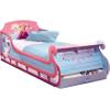 Bed Kind Frozen 210x96x80 cm