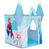Bedtent Frozen 75x75x108 cm