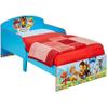 Bed Kind Paw Patrol 145x77x59 cm
