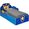 Bed Kind Paw Patrol 145x77x68 cm