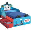 Bed Peuter Thomas de Trein 143x77x67 cm