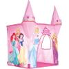 Bedtent Princess Kasteel 75x75x110