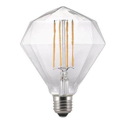 Ampoule LED Nordlux Avra E27 diamant