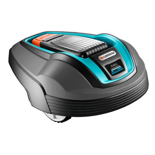 Gardena robotmaaier 'R40Li' 18 V