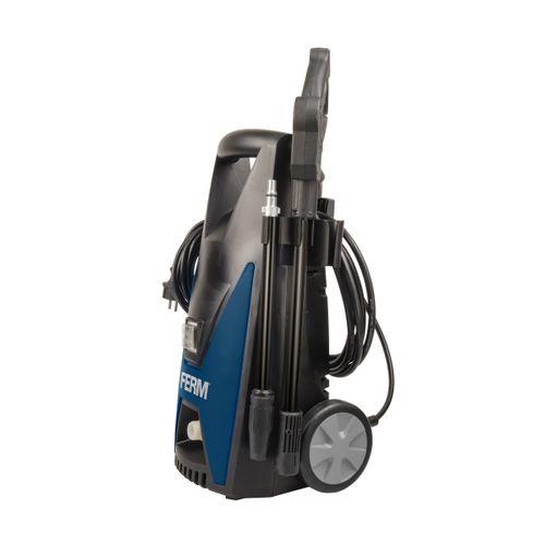 Nettoyeur haute pression Ferm GRM1013 1850W