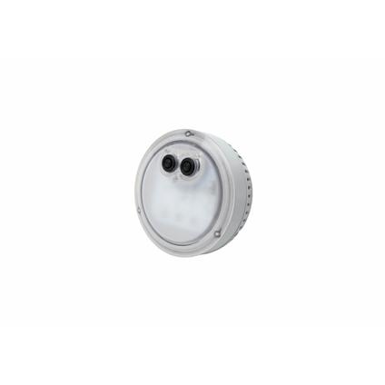 Intex Ledlamp voor PureSpa Bubble multicolor