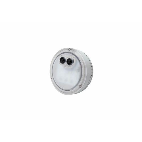 Lampe LED pour PureSpa Intex Bulles multicouleur