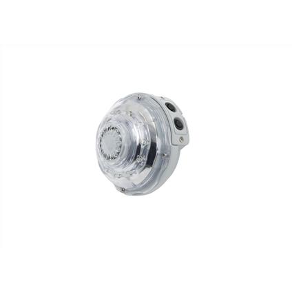 Lampe LED pour PureSpa Intex Jet & Bulles Deluxe multicouleur
