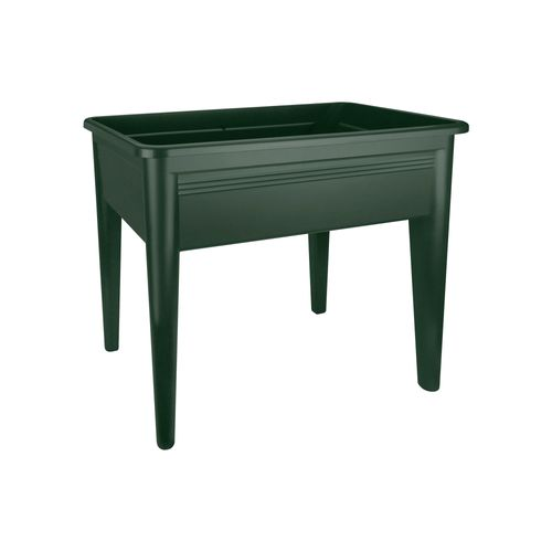 Table de culture Elho Green Basics Super XXL vert 58,1x73,1x76,7cm