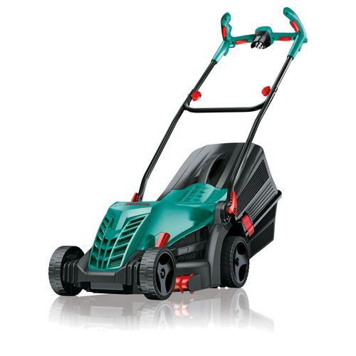 Bosch elektrische grasmaaier ARM 3400 1300W