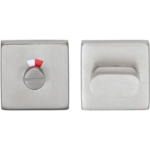 Toiletgarnituur zwolle rvs