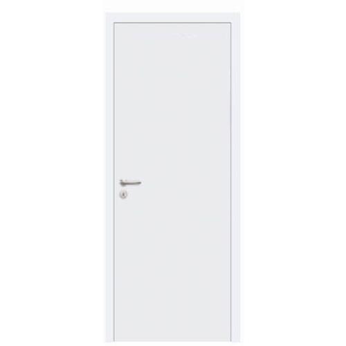 Thys volledig tubespaan deurgeheel 'Loft S63' met verborgen scharnieren 73 cm