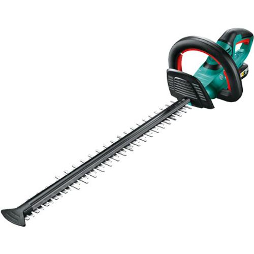 Bosch accu heggenschaar 55-20 LI 18V