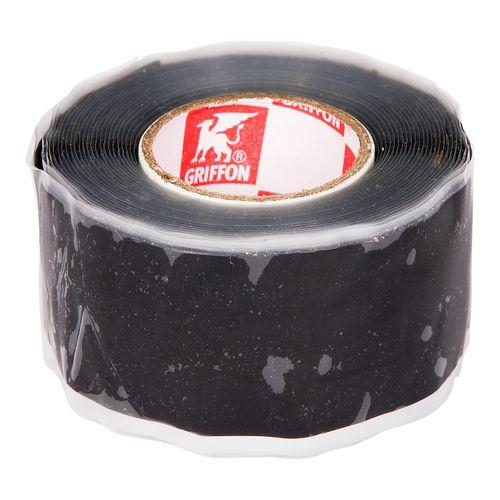 Griffon Repair Tape 25mm 3m