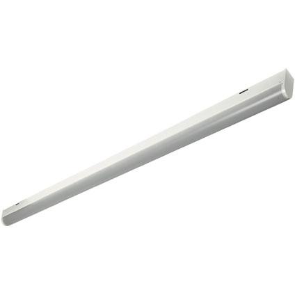 Armature LED Sencys 24W