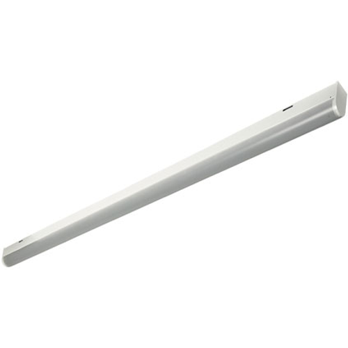 Sencys LED-armatuur 24W