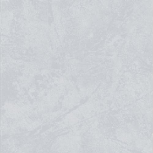 Papier peint intissé Ballek gris foncé A20807