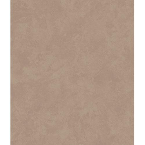 Papier peint intissé Ballek brun A20810