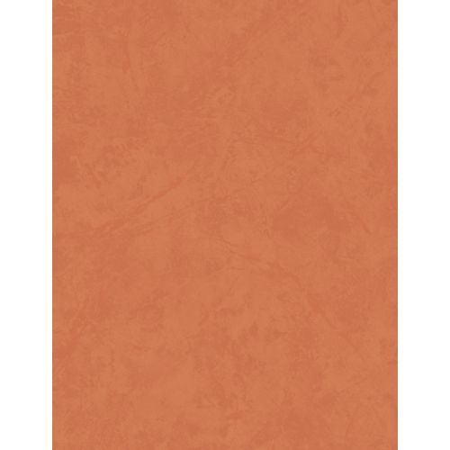 Papier peint intissé Ballek brique A20813