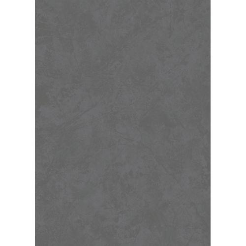 Papier peint intissé Ballek anthracite A20816