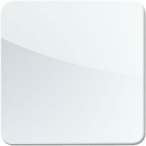 Plaque de sol pour poêle carré verre 75x75cm