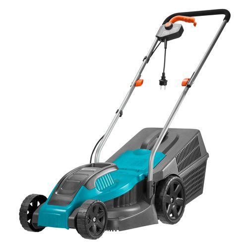Gardena elektrische grasmaaier Powermax 32 1100W