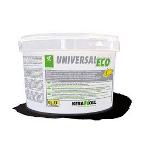 Kerakoll primer Universal Eco 5kg