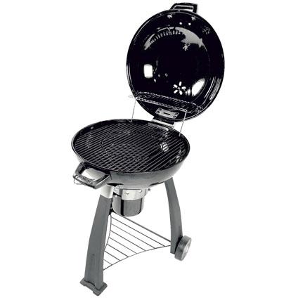 Barbecue Lokkii 'Perfection Plus' Ø 67cm