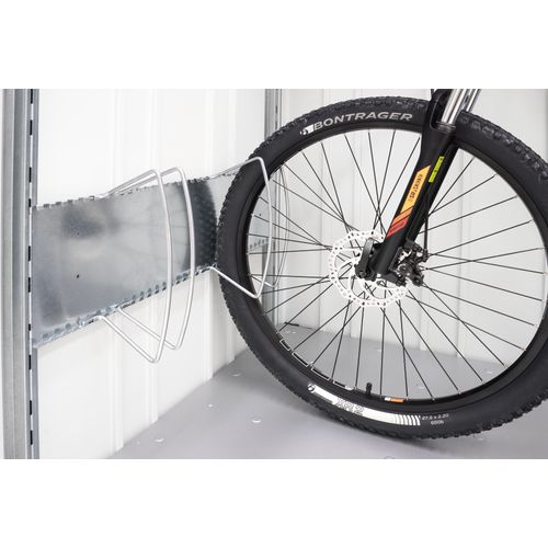 Biohort fietshouderset BikeHolder voor StoreMax 100cm