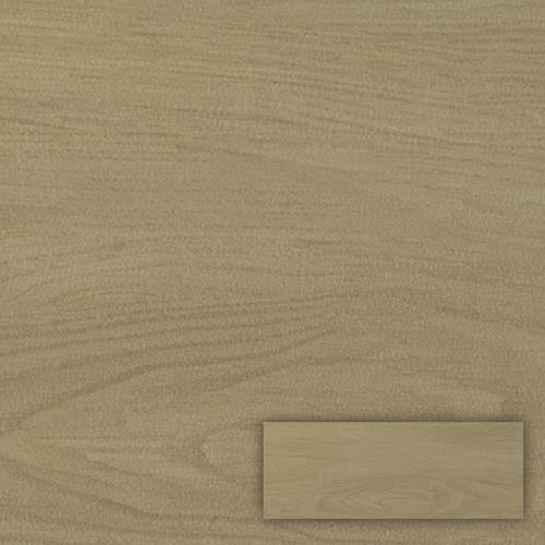 Wand- en vloertegel Wood Oak 20x120cm