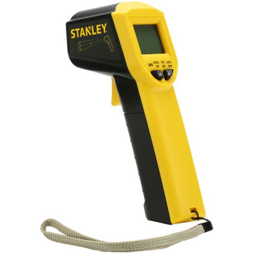 Stanley Thermometer