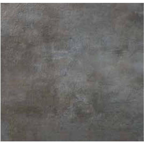 Dalle 'Cera béton' noir 61,5 x 61,5 cm - 2 pcs