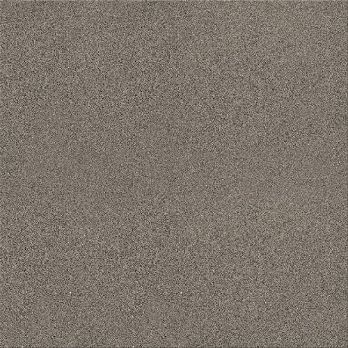 Meissen Ceramics vloertegels Kallisto antraciet 60x60cm 1,79m²