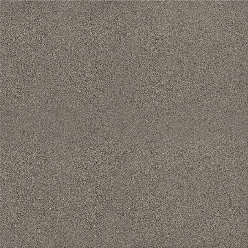 Carrelage sol Meissen Ceramics Kallisto anthracite 60x60cm 1,79m²