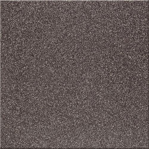 Carrelage sol Meissen Ceramics Kallisto noir 30x30cm 1,32m²