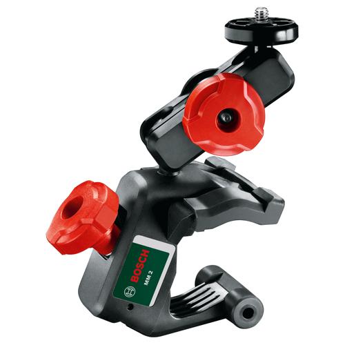 Bosch Slijpen/Borstelen  (Doorslijpschijf MC 230x1,9 mm)