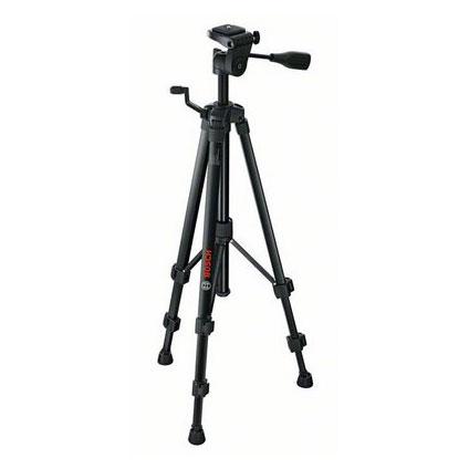 Laser ligne Bosch 'PLL360 Premium' 20 m