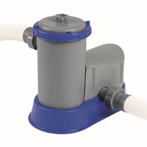 Bestway filterpomp 5,6 m³ Flowclear