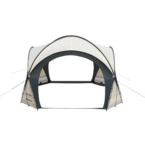 Lay-Z-Spa hot tub Dome