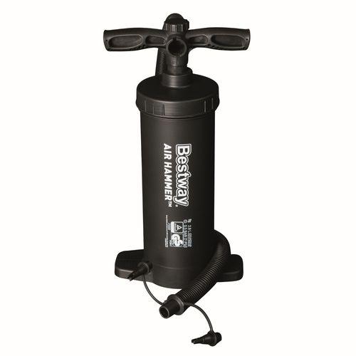 Bestway luchtpomp Airhammer 37cm