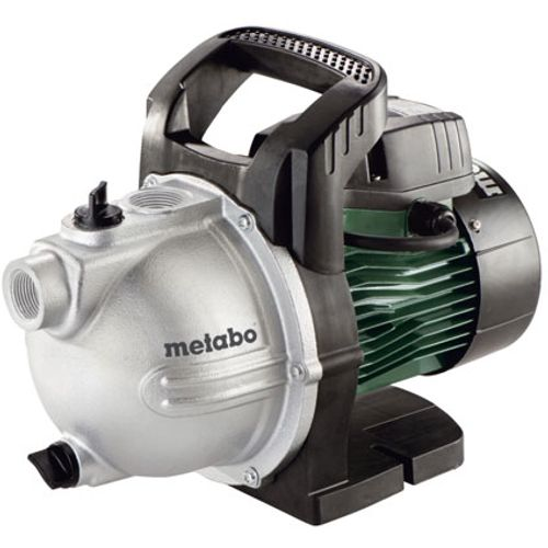 Pompe de jardin Metabo 'P3300G' 900 W