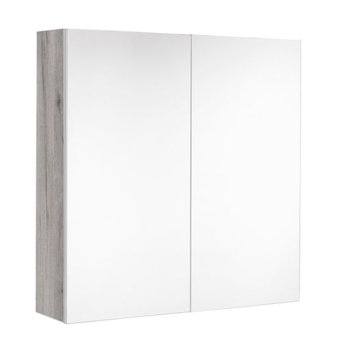 Allibert spiegel 'Sense' 60 cm