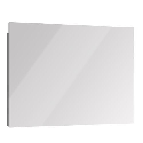 Allibert spiegel Deco 100x60cm