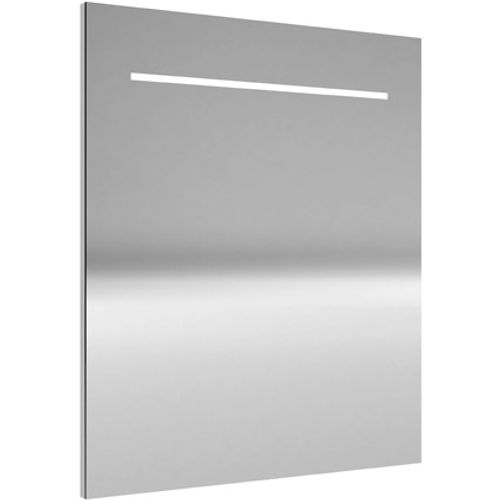 Allibert LED spiegel Deli 60x70cm