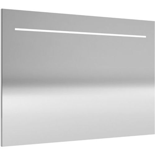 Allibert LED spiegel Deli 100x70cm