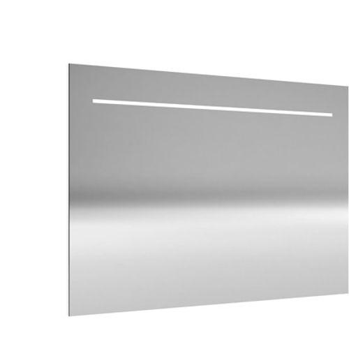 Allibert LED spiegel Deli 120x70cm