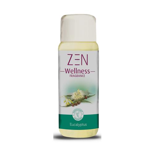 Zen parfum d'ambiance pour Spa Wellness Eucalyptus