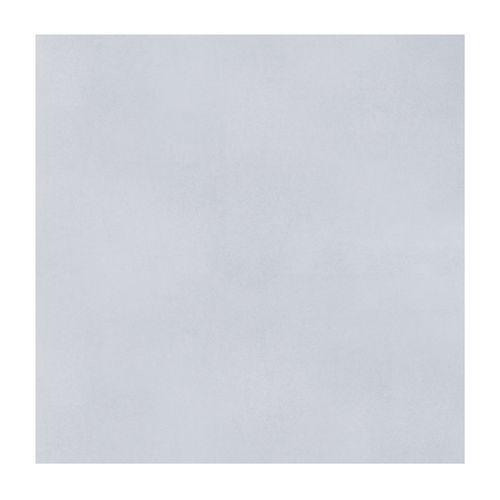Tôle GAH Alberts acier lisse gris 50 x 25 cm x 0,50 cm