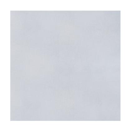 GAH Alberts staal gladde verzinkt grijs 100 x 60 cm x 0,50 cm