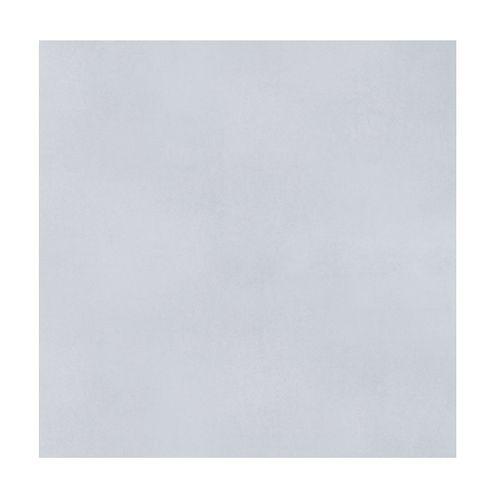 Tôle GAH Alberts acier lisse gris 100 x 60 cm x 0,50 cm